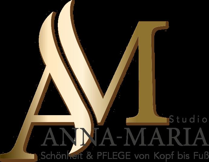 Studio Anna-Maria Logo
